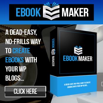 Resultado de imagen para EbookMaker